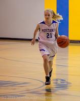 2377 McM Girls Varsity Basketball v Klahowya 031215