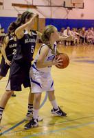 2398 McM Girls Varsity Basketball v Klahowya 031215