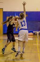2422 McM Girls Varsity Basketball v Klahowya 031215