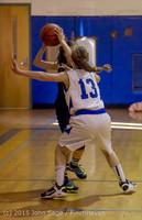2427 McM Girls Varsity Basketball v Klahowya 031215