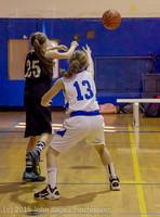 2434 McM Girls Varsity Basketball v Klahowya 031215