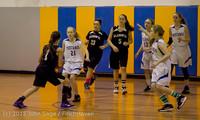 2445 McM Girls Varsity Basketball v Klahowya 031215