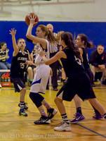 2457 McM Girls Varsity Basketball v Klahowya 031215