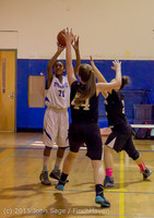 2470 McM Girls Varsity Basketball v Klahowya 031215