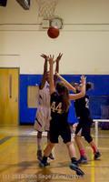 2471 McM Girls Varsity Basketball v Klahowya 031215