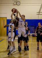 2479 McM Girls Varsity Basketball v Klahowya 031215