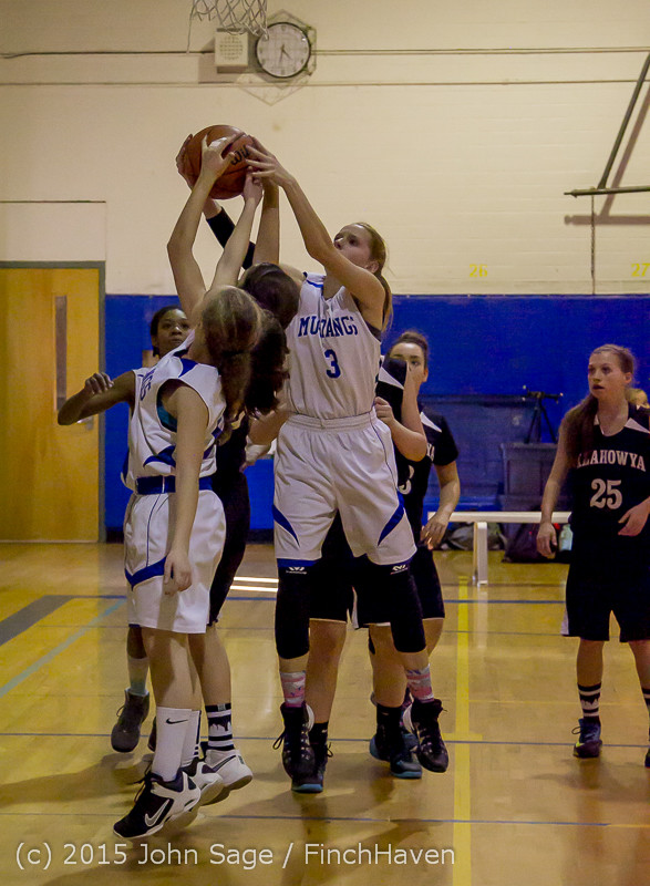 2479_McM_Girls_Varsity_Basketball_v_Klahowya_031215
