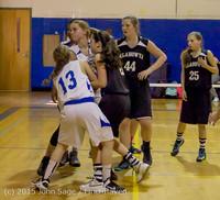2485 McM Girls Varsity Basketball v Klahowya 031215
