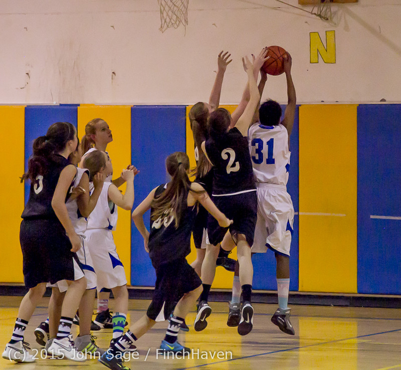 2504_McM_Girls_Varsity_Basketball_v_Klahowya_031215