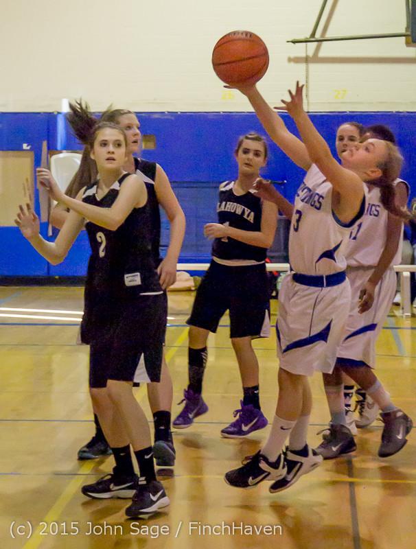 2549_McM_Girls_Varsity_Basketball_v_Klahowya_031215