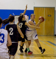 2698 McM Girls Varsity Basketball v Klahowya 031215