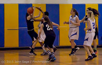 2713 McM Girls Varsity Basketball v Klahowya 031215