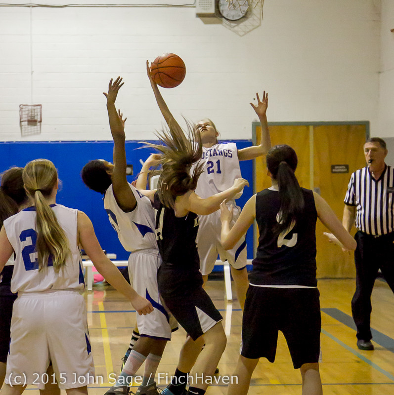 2818_McM_Girls_Varsity_Basketball_v_Klahowya_031215