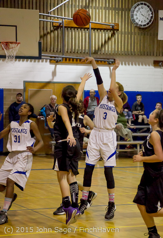 2961_McM_Girls_Varsity_Basketball_v_Klahowya_031215