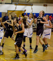 2964 McM Girls Varsity Basketball v Klahowya 031215