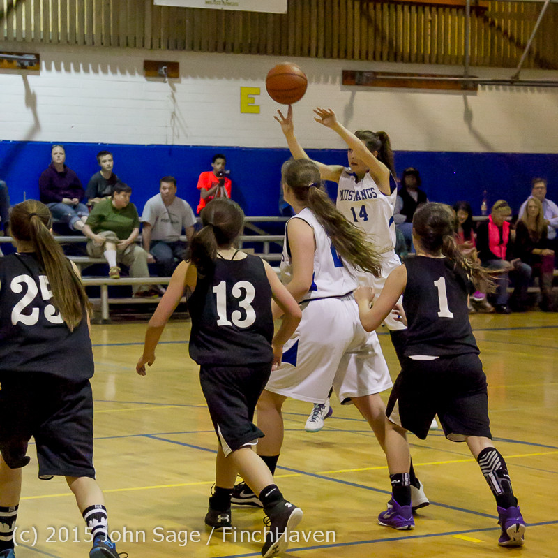3020_McM_Girls_Varsity_Basketball_v_Klahowya_031215