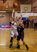 3069 McM Girls Varsity Basketball v Klahowya 031215