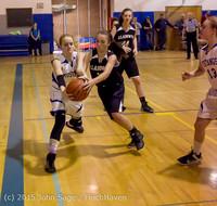 3071 McM Girls Varsity Basketball v Klahowya 031215