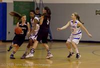 3092 McM Girls Varsity Basketball v Klahowya 031215