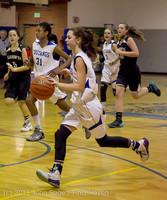3097 McM Girls Varsity Basketball v Klahowya 031215
