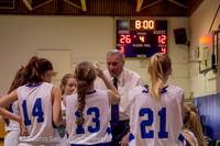 3167 McM Girls Varsity Basketball v Klahowya 031215