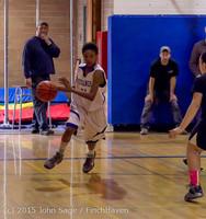 3172 McM Girls Varsity Basketball v Klahowya 031215