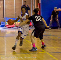 3177 McM Girls Varsity Basketball v Klahowya 031215