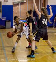 3185 McM Girls Varsity Basketball v Klahowya 031215