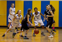 3192 McM Girls Varsity Basketball v Klahowya 031215