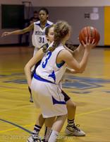 3210 McM Girls Varsity Basketball v Klahowya 031215