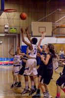 3230 McM Girls Varsity Basketball v Klahowya 031215