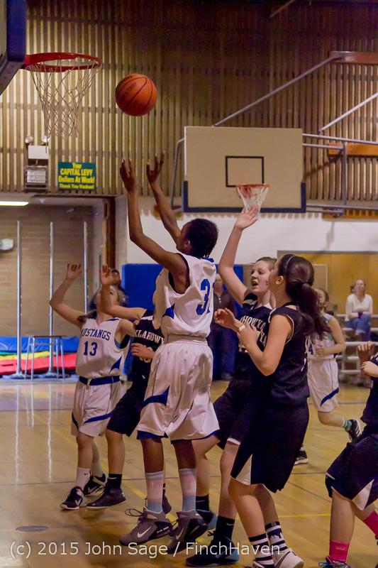 3230_McM_Girls_Varsity_Basketball_v_Klahowya_031215