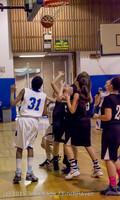 3238 McM Girls Varsity Basketball v Klahowya 031215