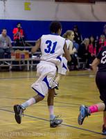 3250 McM Girls Varsity Basketball v Klahowya 031215