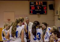 3269 McM Girls Varsity Basketball v Klahowya 031215