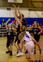 3280 McM Girls Varsity Basketball v Klahowya 031215