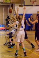 3283 McM Girls Varsity Basketball v Klahowya 031215