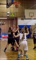 3289 McM Girls Varsity Basketball v Klahowya 031215