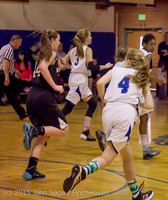 3296 McM Girls Varsity Basketball v Klahowya 031215
