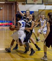 3328 McM Girls Varsity Basketball v Klahowya 031215