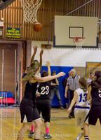 3338 McM Girls Varsity Basketball v Klahowya 031215