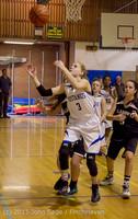 3343 McM Girls Varsity Basketball v Klahowya 031215