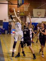 3347 McM Girls Varsity Basketball v Klahowya 031215