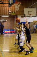 3357 McM Girls Varsity Basketball v Klahowya 031215