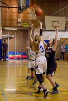 3359 McM Girls Varsity Basketball v Klahowya 031215
