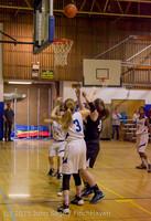 3361 McM Girls Varsity Basketball v Klahowya 031215