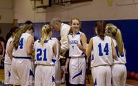 3378 McM Girls Varsity Basketball v Klahowya 031215