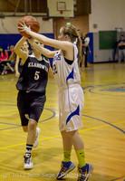 3392 McM Girls Varsity Basketball v Klahowya 031215