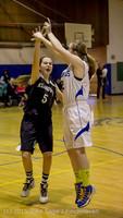 3393 McM Girls Varsity Basketball v Klahowya 031215