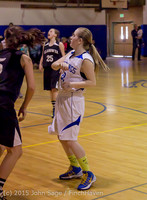 3398 McM Girls Varsity Basketball v Klahowya 031215